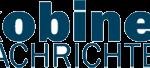 Abbildung: Logo kobinet Nachrichten